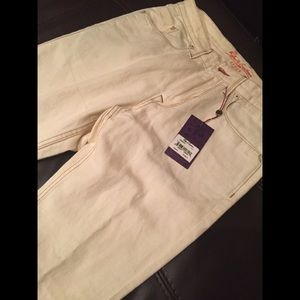 Men's Robert Gahram Jeans
